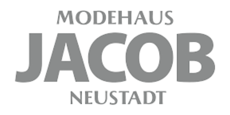 Modehaus Jacob