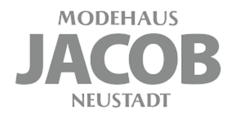 Modehaus Jacob