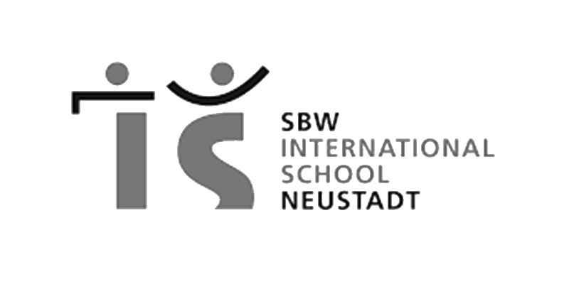 SBW International School