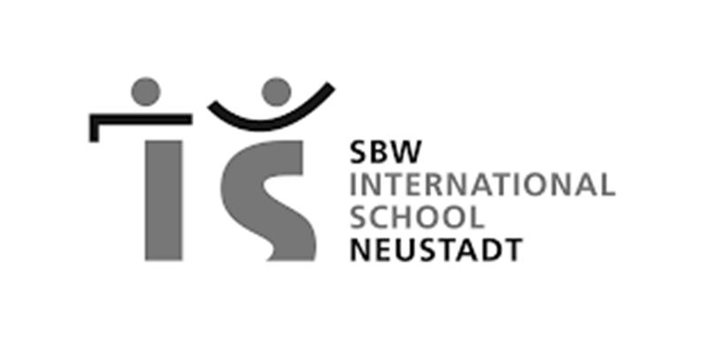 SBW International School