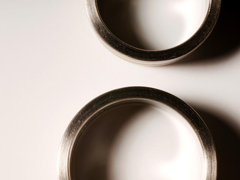 Produktbild Ringe